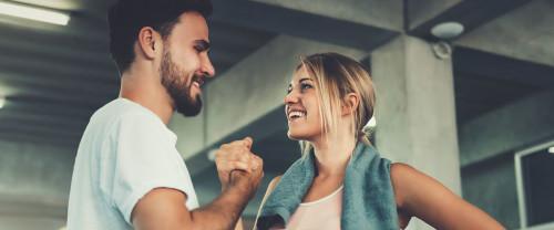 Peso ideale uomo e donna: qual è e come calcolarlo