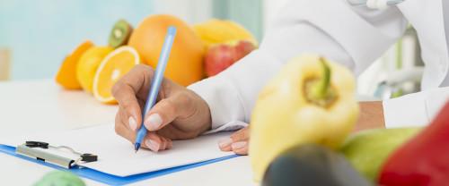 Dieta per diabetici: l'alimentazione nella terapia del diabete