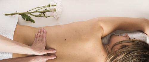 Shiatsu: tutto sul massaggio dalle origini antichissime