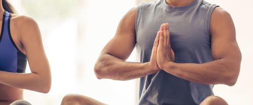 Cos'è la meditazione e come aiuta a controllare la mente