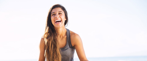 Serotonina: non solo il neurotrasmettitore del buonumore