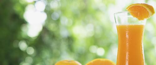 Il ruolo benefico della vitamina C sull'organismo