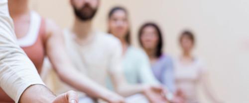 Il training autogeno che aiuta a rilassare la mente