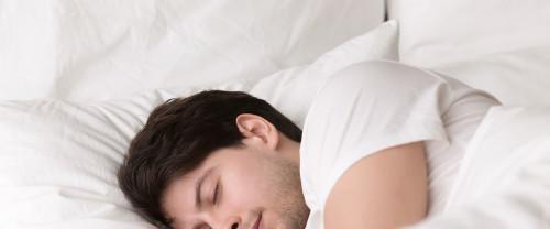 Come usare la melatonina per dormire meglio