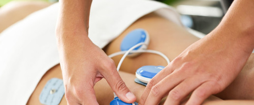 Cos'è l'elettrostimolatore muscolare e come agisce sul corpo