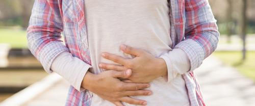 Sindrome del colon irritabile: cos'è e cibi consigliati