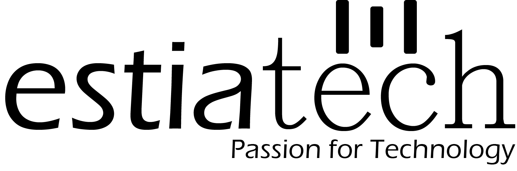 Estiatech