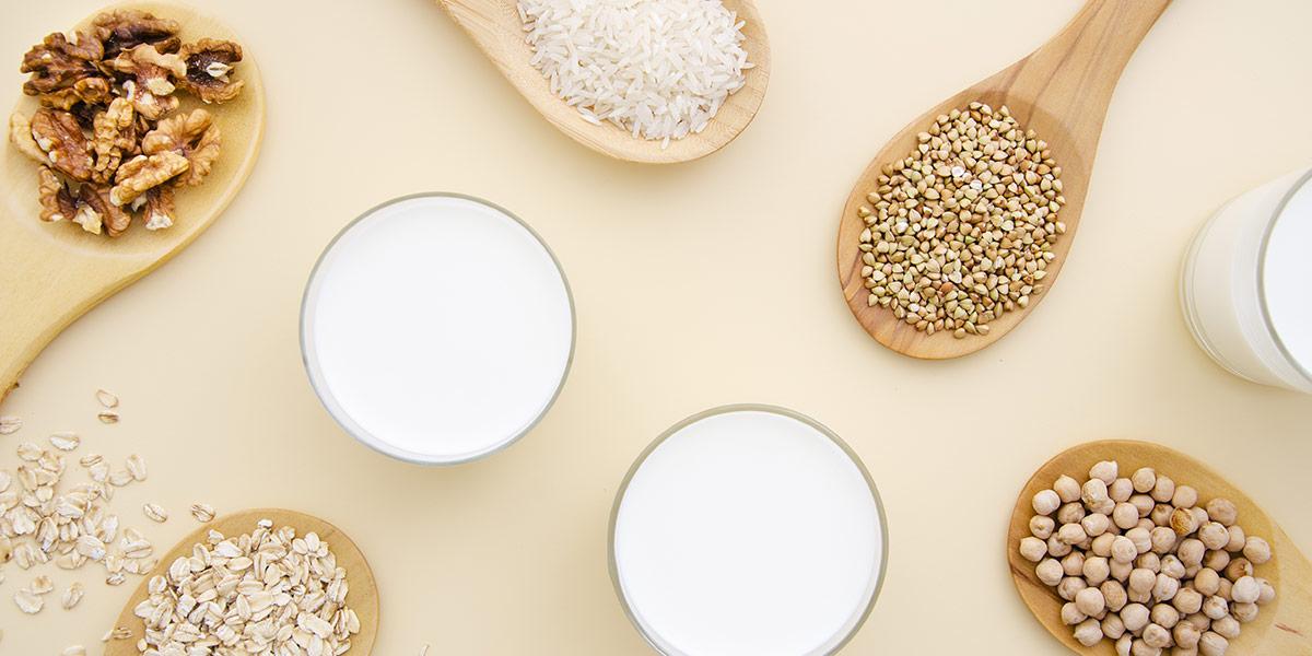 dieta mediterranea, i benefici dei cereali