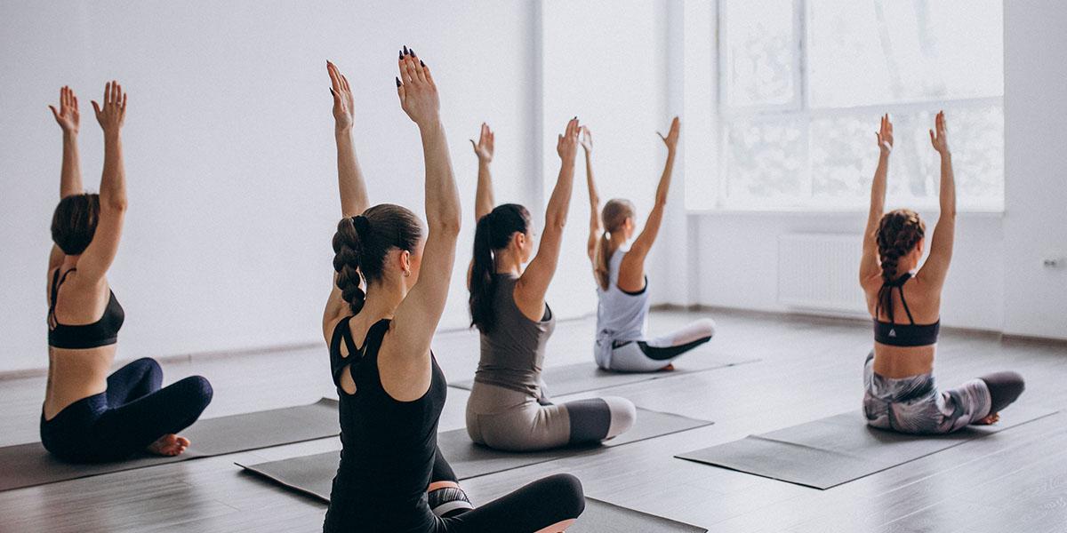 Pilates mal di schiena: come alleviare il dolore con gli esercizi giusti