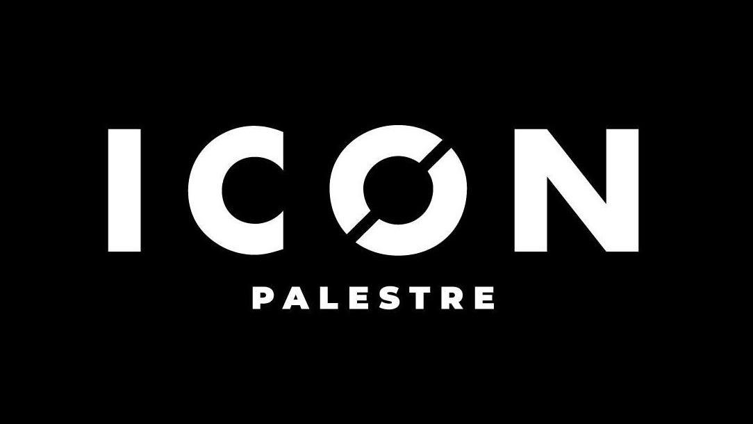 Icon Palestre