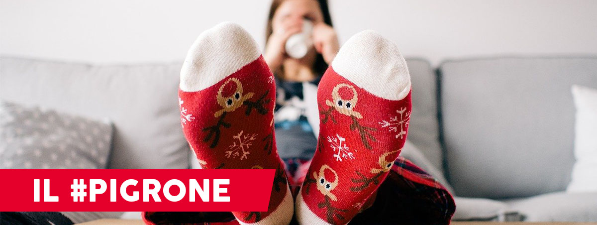 Regali particolari di Natale: quest'anno scegli quello giusto!